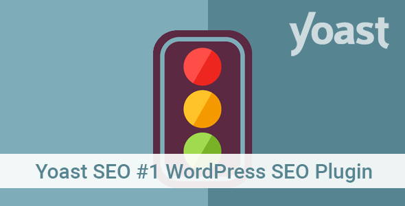 Yoast SEO Premium WordPress SEO Plugin v15.1.1 Nulled