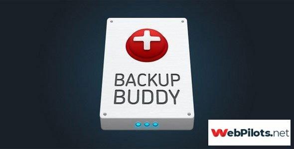 backupbuddy v back up restore and move wordpress febbfdeb